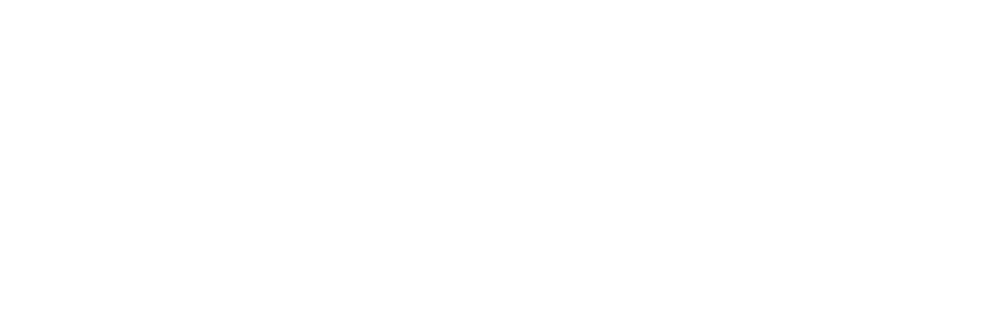 Develop Marketing